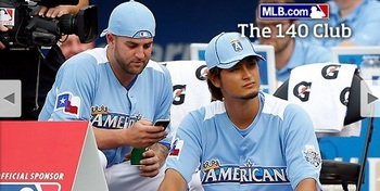 allstars_game2012_05.jpg